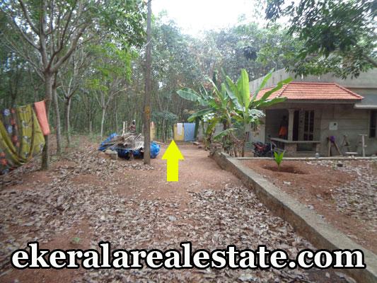 real estate trivandrum amaravila residential land plots sale at amaravila 1 acre trivandrum kerala