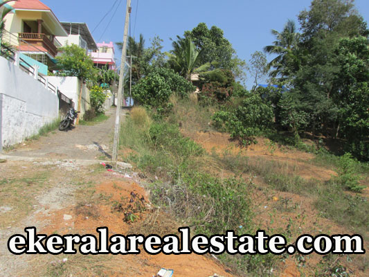 land-sale-in-trivandrum-Thirumala-Kunnapuzha-plots-residential-land-sale-at-Thirumala-Kunnapuzha-trivandrum-kerala