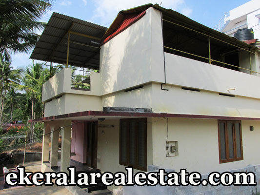 trivandrum-house-for-sale-at-vattiyoorkavu-Vayalikada-trivandrum-real-estate-properties-kerala-vattiyoorkavu-Vayalikada