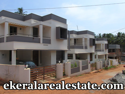 trivandrum-house-for-sale-at-Karumam-Punchakkari-trivandrum-real-estate-properties-kerala-Karumam-Punchakkari