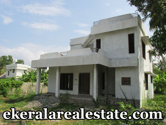 trivandrum-house-for-sale-at-Karikkakom-pettah-trivandrum-real-estate-properties-kerala-Karikkakom-pettah