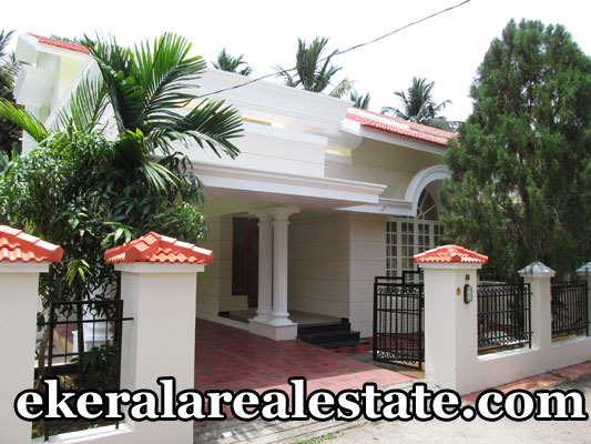 trivandrum-house-for-sale-at-pongumoodu-ulloor-trivandrum-real-estate-properties-kerala-pongumoodu-ulloor