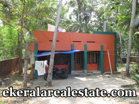 1600 sq.ft residential land for sale Anayara Pettah Trivandrum real estate properties kerala
