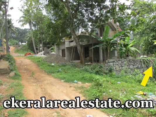 3 cent land sale at real estate Inchivila Parassala Trivandrum kerala properties Inchivila Parassala Trivandrum