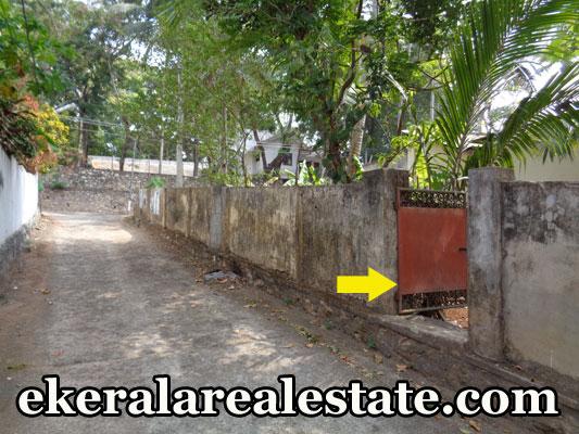 YMR Jn Nanthancode Devaswom Board land for sale at trivandrum real estate properties kerala