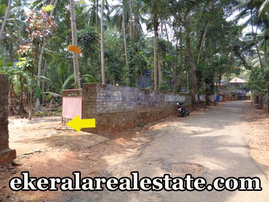 land plot for sale at Kanjiramkulam PKS High school kerala real estate trivnadrum plot sale