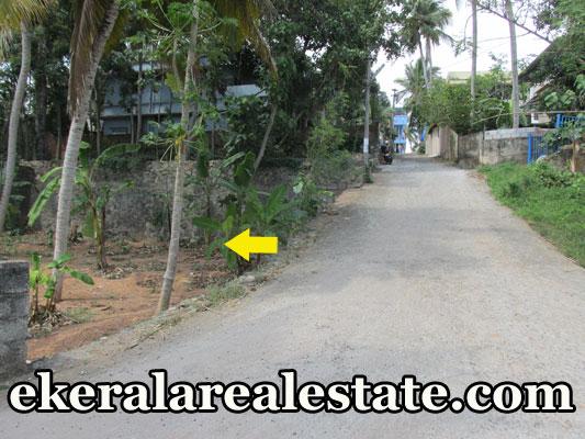 residential land for sale at Karamana Near Thamalam real estate trivnadrum Karamana Near Thamalam