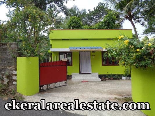 950 sq.ft land and house sale Attingal Korani Trivandrum real estate Attingal Korani Trivandrum kerala properties