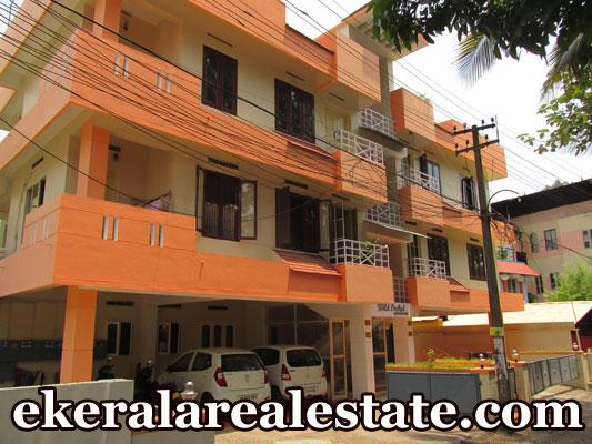 3 bhk flat sale Gandhipuram Sreekariyam Trivandrum Kerala trivandrum Gandhipuram Sreekariyam real estate