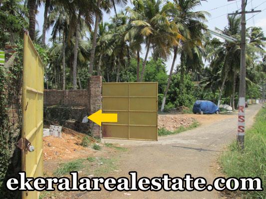 residential plot sale Attukal Killipalam Karamana Trivandrum kerala real estate trivandrum