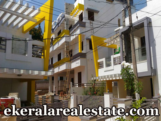 5000 sq.ft house for sale Thirumala Trivandrum Kerala real estate kerala trivandrum real estate properties