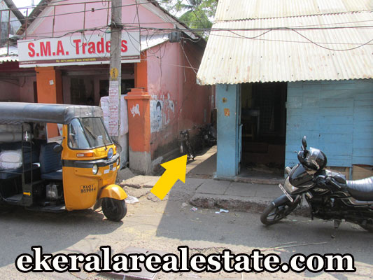 20 cent land for sale trivandrum real estate kerala properties Chalai Thiruvananthapuram land sale