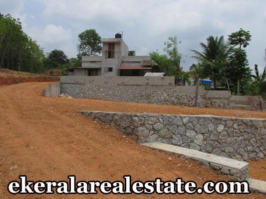 lorry access plot for sale Vembayam Trivandrum kerala real estate properties Vembayam Trivandrum