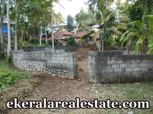 residential plot sale Chencery Lane Nalanchira kerala trivandrum real estate Chencery Lane Nalanchira