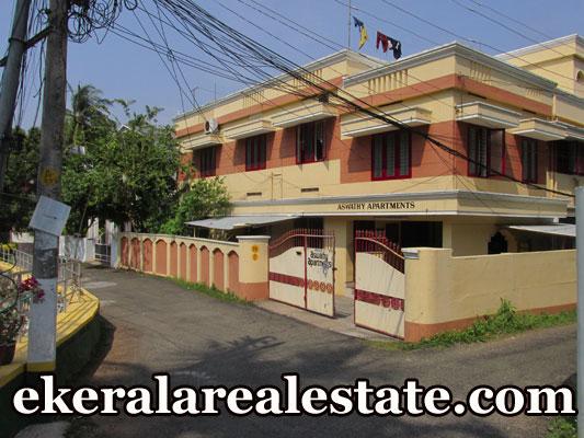 Paruthipara Kesavadasapuram flat for sale Paruthippara Kesavadasapuram trivandrum real estate kerala