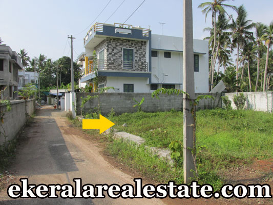 12 lakhs house for sale at Pongumoodu Near SUT Royal Hospital real estate kerala trivandrum Pongumoodu Near SUT Royal Hospital