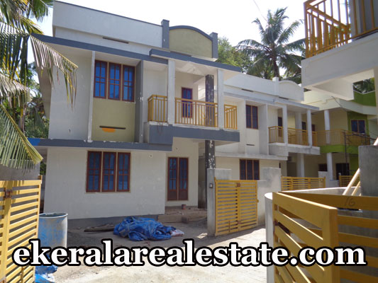1450 sq.ft house for sale Near Infosys Technopark Trivandrum real estate kerala trivandrum properties sale