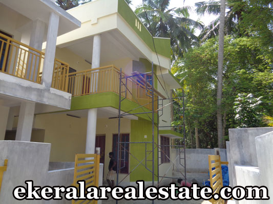 3.5 cent land for sale Near Technopark Trivandrum Kerala real estate properties Near Technopark Trivandrum Kerala