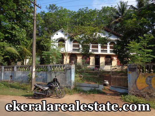 used house for sale at Kallara Muthuvila Trivandrum Kerala real estate kerala trivandrum Kallara Muthuvila Trivandrum Kerala