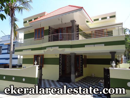 Thachottukavu Manjadi Trivandrum 3 bhk house sale at Thachottukavu Manjadi Trivandrum real estate kerala