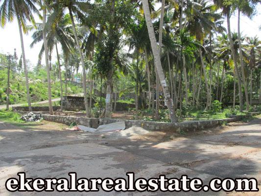 house plot for sale at Kovalam Beach Trivandrum Kerala properties real estate kerala trivandrum Kovalam Beach