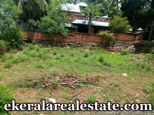 Plots Sale Near Technopark Trivandrum Technopark Real Estate Properties Technopark trivandrum kerala land sale