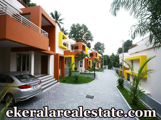 75 lakhs new house for sale at Chittazha Trivandrum Kerala Trivandrum real estate kerala trivandrum Chittazha Trivandrum