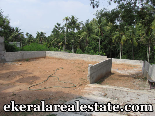 5.5 lakhs per cent residential land for sale at Attingal TB Junction Trivandrum real estate kerala trivnadrum Attingal TB Junction Trivandrum