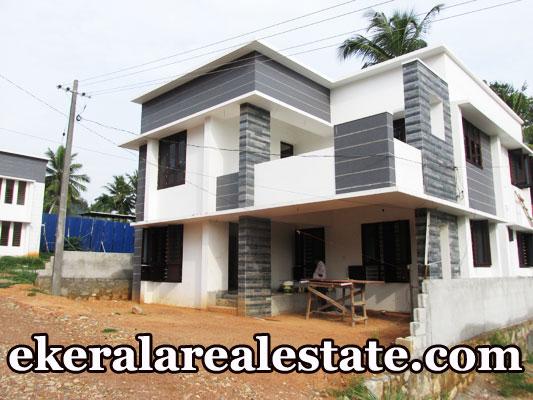 1800 sq.ft 3 bhk house for sale at Kudappanakunnu Trivandrum real estate kerala trivandrum Kudappanakunnu Trivandrum