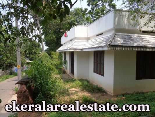 50 lakhs real estate house for sale at Kadakkavoor Mannathimoola Varkala trivnadrum kerala properties Kadakkavoor