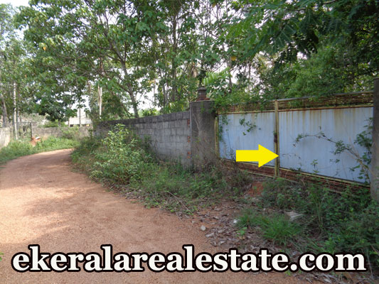 kerala real estate trivnadrum Kowdiar Near Kowdiar Palace trivnadrum residential land for sale Kowdiar Near Kowdiar Palace