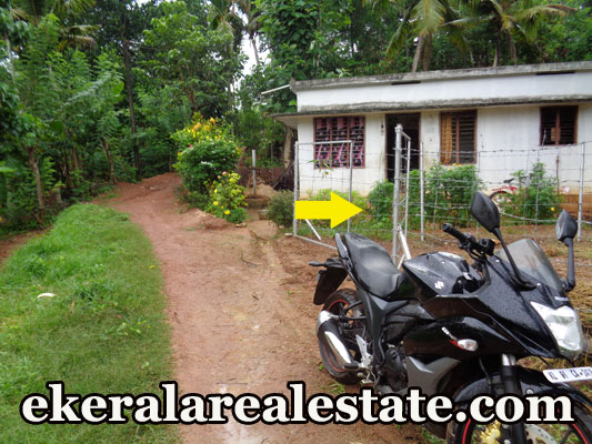 lorry access plot for sale at Attingal Trivandrum Kerala Attingal real estate trivandrum kerala house plot sale