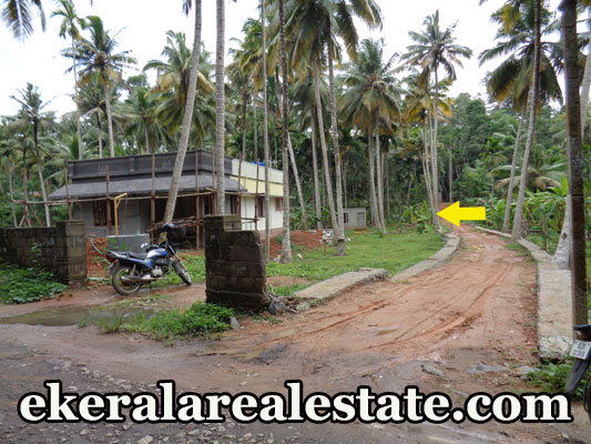 Balaramapuram Trivandrum 14 cents Residential Plot for Sale Balaramapuram Trivandrum Real Estate Properties Kerala