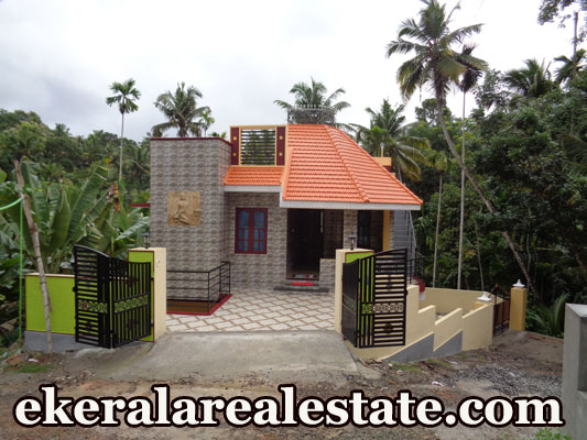 Vattappara 1800 sq.ft House Sale for Sale at chittazha vattappara Trivandrum Real Estate Properties Kerala
