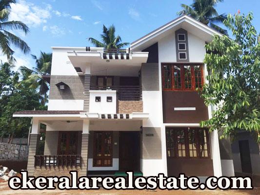 real estate 2630 Sqft House Sale at Raghunathapuram Varkala Trivandrum Varkala Real Estate Properties Varkala Houses Villas Sale