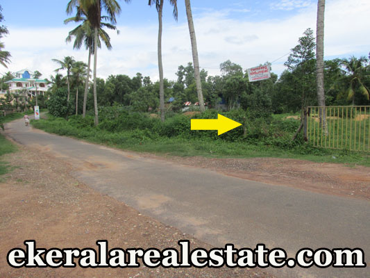 kerala real estate trivnadrum Land Sale at Mamam Attingal Trivandrum Kerala Attingal Real Estate kerala properties