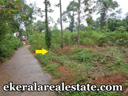 real estate kerala trivandrum Peroorkonam  Kattakada Trivandrum Kattakada trivandrum kerala properties