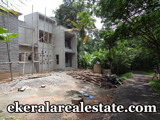 3 bedrooms House Sale at Vazhichal Kallikadu Kattakada Trivandrum Kallikadu Real Estate kerala properties sale