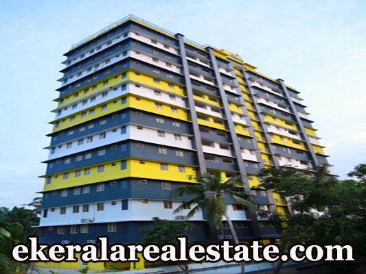trivandrum real estate properties sale at Technopark Kazhakootam Near Sainik School Trivandrum real estate kerala trivandrum
