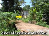 4 bhk house for sale at Powdikonam Sreekariyam Trivandrum real estate kerala trivandrum Powdikonam Sreekariyam
