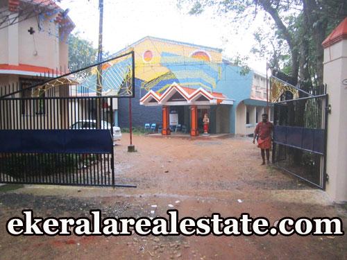 kerala real estate land for sale at Trivandrum Kattakada Maranalloor Kattakada real estate trivnadrum Kattakada Maranalloor Kattakada