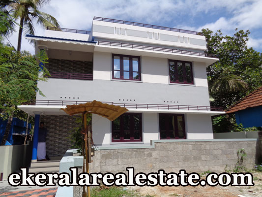 3 bhk house for sale at Vellayani Trivandrum Vellayani real estate trivandrum Vellayani Trivandrum Vellayani