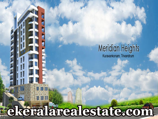 flat for sale at Kuravankonam Kowdiar real estate kerala trivandrum Kuravankonam Kowdiar properties Kuravankonam Kowdiar