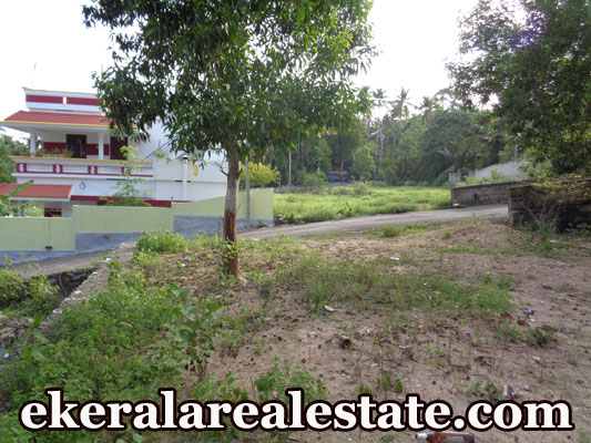 house plot for sale at Mundakkal Murukkumpuzha mangalapuram Trivandrum real estate properties kerala