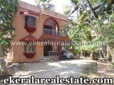 land plot for sale at Choozhampala Muttada Ambalamukku Trivandrum real estate kerala trivandrum Choozhampala Muttada Ambalamukku