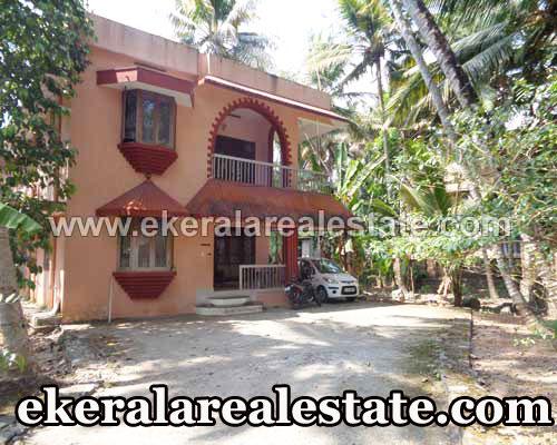land plot for sale at Choozhampala Muttada Ambalamukku Trivandrum real estate kerala trivandrum Choozhampala Muttada Ambalamukku