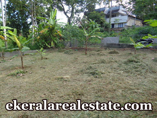 residential land for sale at Maruthoor Mannanthala Trivandrum real estate trivandrum Maruthoor Mannanthala Trivandrum