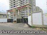 new apartment flat for sale at Kazhakuttom Technopark trivandrum Kazhakuttom real estate properties apartment for sale