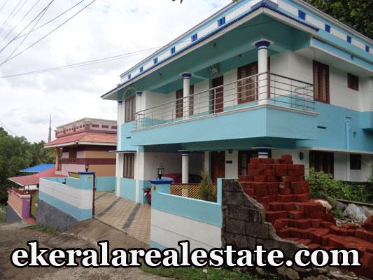 2400 sqft House Sale Near Mannanthala Mukkola ST. Thomas School Trivandrum Mukkola Real Estate properties