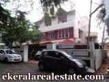 4000 sq.ft house for sale at Vrindavan Gardens Pattom Trivandrum Pattom real estate trivandrum Pattom Trivandrum